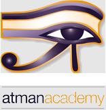 Atman Academy