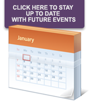 Click here to stay up to date with future events