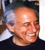 Peter-Goldman